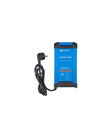 Blue Smart IP22 Charger...