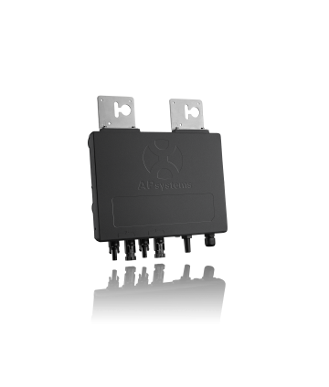 Microinversor Apsystems 1200W