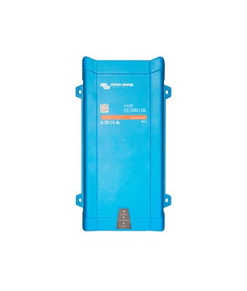 Victron Multiplus 12Vdc,...